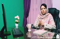 تقويت حافظه شنيداري با بازي، بهترين گفتاردرماني تهران