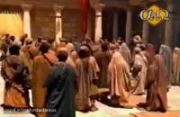 پولس رسول . شائول طرسوسی . سولوس