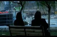فیلم سینمایی ایرانی آنچه مردان درباره زنان نمی دانند(کانال تلگرام ما Film_zip@)