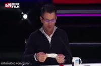 دانلود قسمت اول عصر جدید 27 بهمن 97