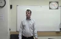 آموزش حسابداری – آموزش وجوه نقد و بانک و معین های آن