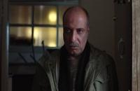 فیلم سینمایی ایرانی آزادی به قید شرط(کانال تلگرام ما Film_zip@)