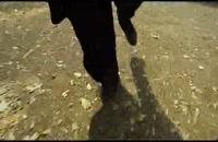 دانلود رایگان فیلم سینمایی مسلخ