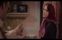 دانلود رایگان قسمت 4 شهرزاد | شهرزاد فصل 3 قسمت چهارم