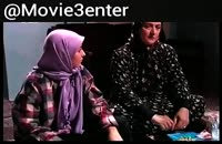 طنز علی صادقی - مووی سنتر