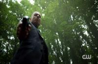 دانلود فصل هفتم سریال Arrow