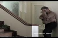 قسمت دوازدهم سریال ممنوعه (سریال) (کامل)   دانلودقسمت 12ممنوعه رایگان و قانونی