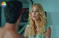 سریال ترکی عشق حرف حالیش نمیشه / 2 ساعته / دوبله فارسی / بدون سانسور