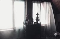 دانلود موزیک ویدیو سینا سرلک به نام زیبای خواب آلود