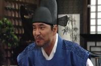 قسمت 34 سریال کره ای اوک نیو زیرنویس فارسی HD