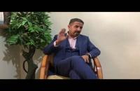 بهزاد حسین عباسی مشاوره مدیریت مشاوره کسب و کار