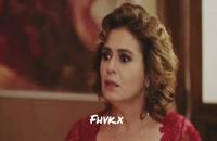 دانلود فضیلت خانم دوبله فارسی - قسمت 11