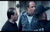 دانلود رایگان فیلم سینمایی اکسیدان از لینک مستقیم 1080p