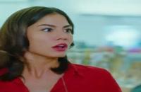 دانلود فضیلت خانم دوبله فارسی - قسمت 2