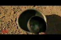 دانلود کامل فیلم برگ جان