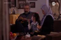 سریال پدر قسمت7 هفتم