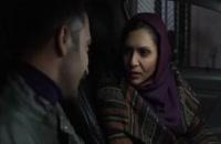 دانلود فیلم لاتاری محمدحسین مهدویان [ لاتاری ]