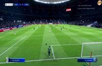 ترینر بازی FIFA 19 با +13 کدترینر با آموزش اجرا