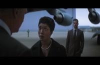 دانلود رایگان فیلم Mission Impossible Fallout 2018 دوبله فارسی با لینک مستقیم