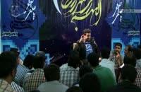 سخنرانی استاد رائفی پور با موضوع چگونه گناه نکنیم - تهران - جلسه اول - 1393/05/01