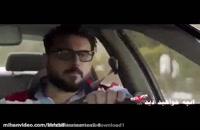 ساخت ایران2 قسمت14 | قسمت هفتم فصل دوم ساخت ایران چهارده