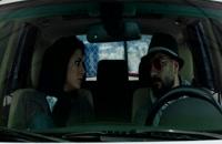 """فیلم ایرانی زیبای """"""""""""خشم و هیاهو"""""""""""" کارگردان هومن سیدی"""