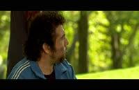 فیلم ایرانی نهنگ عنبر 2