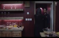 دانلود رایگان فیلم سینمایی پل خواب با کیفیت fullHD1080P + پخش آنلاین بدون سانسور