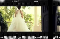 پروژه ادیوس تیزر و استارت فیلم Tayebonline.ir