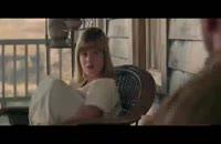 دانلود فیلم آنابل Annabelle: Creation 2017 با دوبله فارسی