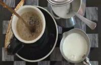 آیا قهوه واقعاً برای سلامتی شما مفید است ؟