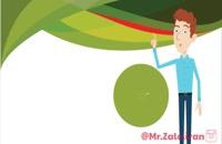 مستر زالو | mrzalo ؛ پرورش زالو ، فروش زالو ، تولید زالو