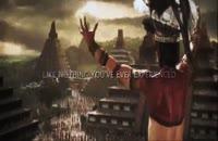 دانلود فیلم مهیج آخرالزمان Apocalypto 2006