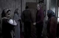 """فیلم ایرانی """" زمانی دیگر """" کامل"""