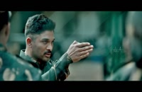 دانلود فیلم هندی اکشن Surya The Brave Soldier 2018