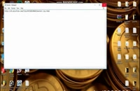 استخراج بیت کوین . بیت کوین رایگان mining bitcoin 2019