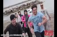 دانلود سریال ممنوعه قسمت 9- قسمت نهم ممنوعه/+18