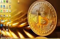 بهترین برنامه برای ماین کردن و دریافت ثروت از لینک زیر دانلود کنید cryptobrowser.site/4757880