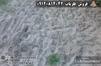 فلزیاب LEOPARD 16000_فلزیاب_ایرانی_09917579020_فلزیاب فارس