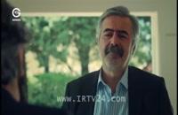 دانلود سریال عروس استانبول  قسمت 153
