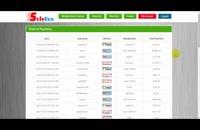 کسب درآمد از سایت کلیکی سولبوکس در مراحل اول روزی 20 دلار و در مرحله آخر ماهی 16 هزار دلار کسب کنید