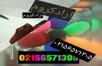 ساخت دستگاه کروم پاشی/فانتا کروم پاش/02156571305