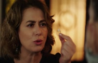 دانلود جدیدترین قسمت سریال فضیلت خانم و دخترانش با زیرنویس فارسی