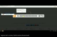 روش هاي کسب ثروت میلیونی CryptoTab Browser