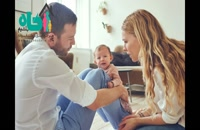 خلق و خوی دشوار در کودکان و وظیفه والدین - قسمت دوم