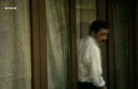 دانلود فیلم مرد آفتابی 1374 ساخته همایون اسعدیان