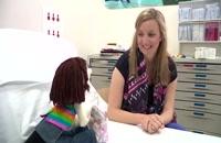 بازی درمانی کودکان.09120452406 بیگی.مرکز بازی درمانی کودکان،بازی درمانی کودکان اوتیسم