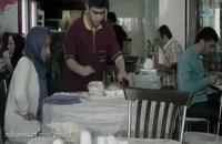 دانلود فیلم حریم شخصی با لینک مستقیم[رایگان][+18]