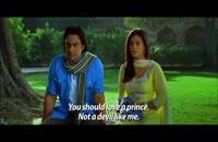 دانلود فیلم هندی و عاشقانه فنا Fanaa 2006