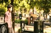 فیلم شهر اردیبهشت